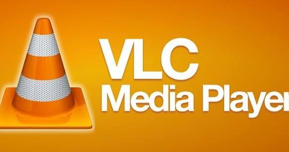 VLC MAC Free Download Full Version