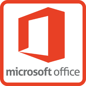 Microsoft Office 2020 Free Download 32/64 bit ISO