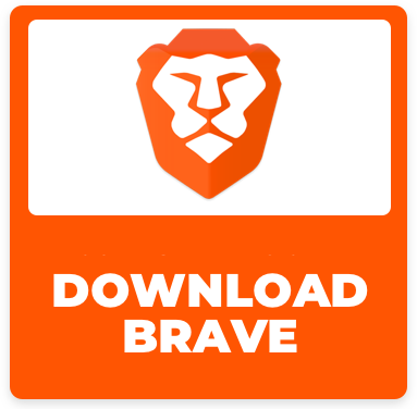 Brave Web Browser Free Download 32/64bit Full Version