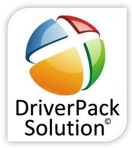 Driverpack Solution отзывы Free Download Full Offline