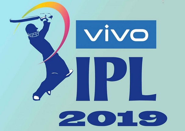 vivo-ipl-9-cricket-2019-pc-game-free-download