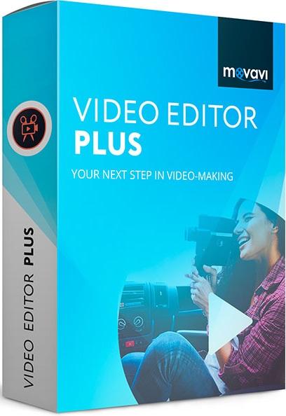 movavi-video-editor-plus-2020-free-download