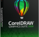 coreldraw-graphics-suite-2020-free-download-full-version